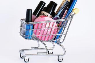 Gotowy sklep internetowy dropshipping z towarem, Blog Sellingo