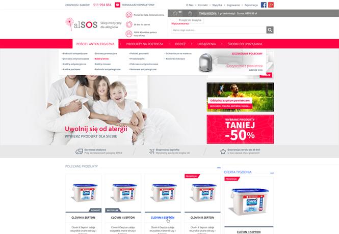 c0afcc3cf0ddb6 Oferta - Sellingo - Oprogramowanie sklepu internetowego | Darmowe ...