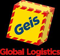 Integracja sklepu internetowego z Geis