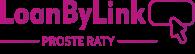 logo LoanByLink